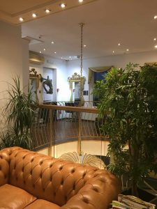 AHS Blog1V3 225x300 - Hair Salon in Newton Abbot, Devon