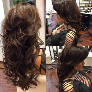 AHS Blog4V2 300x300 - Hair Salon in Newton Abbot, Devon