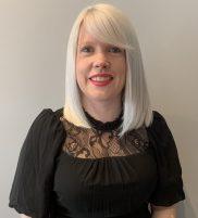 IMG 5486 002 1 182x201 - Hair Salon in Newton Abbot, Devon